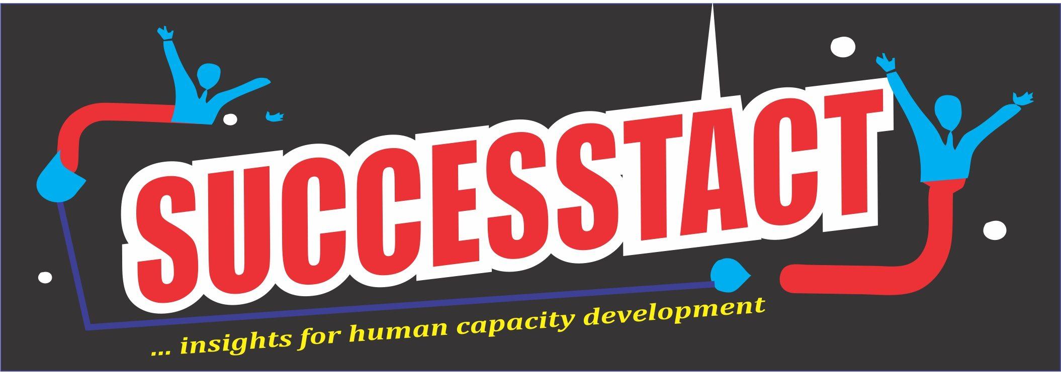 SUCCESSTACT